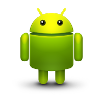 RTD Android Programming logo
